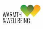 warmth_wellbeing