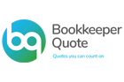 bookkeeper-quote-140x93